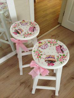 Cupcake_tabure_stool
