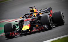 F1 Wallpaper Hd, Bulls Wallpaper, Red Bull F1, Red Bull Racing, Formula 1, F1 News, Sports Wallpapers, Indy Cars, Hd Picture