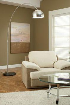 Modway Office Furniture & Lighting on HauteLook