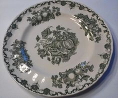 US $12.00 Used in Home & Garden, Kitchen, Dining & Bar, Dinnerware & Serving Dishes