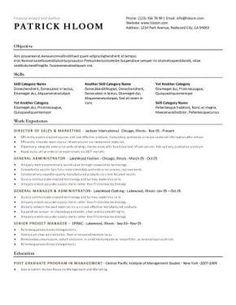 7 Resume Basic Computer Skills Examples Sample Resumes