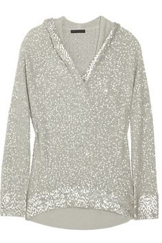 donna-karan-gray-sequined-cashmere-and-silk-blend-sweater-product-1-2413931-670023154.jpeg (920×1380)