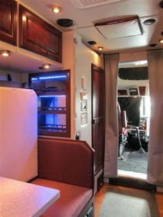 1000 Images About Inside Big Rigs On Pinterest Custom Big Rigs Peterbilt And Big Rig Trucks
