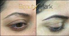 @beautymarkbrows we specialize in #microblading services. With our techniques we offer the best #eyebrow enhancement services giving you the look that you have been wanting for so long. Check us out at BeautyMarkBrows.com. Call us to make your appt. at 844-4-BMBROWS. #3DBrows #wakeupandmakeup #makeup #beautiful #esthetics #brows #beautymarked #bmbrows #micropigmentation #Florida #Tampa #Orlando #kississimee #permanenteyebrows #neweyebrows #eyebrowshaping #fleek #tacotuesday