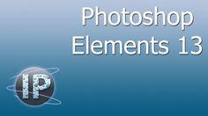 Photoshop Elements best secret feature of Photoshop Elements 13 Photosho...
