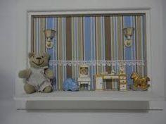 Resultado de imagem para quadro de mdf decorado para menino