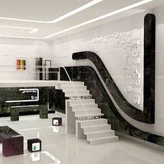 Lovely Interior Designers Bangalore Best Interior Designing Ideas To Decorate Your  Interiors .Panchal Interiors Has Lot