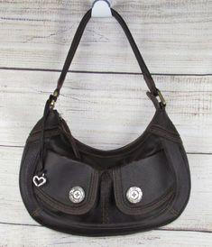 50 Best Designer Handbags Purses Accessories   PuppaMonster ebay ... b236affa73c4d