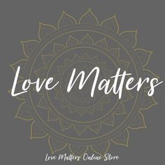 Love Matters is unique, stylish & comfortable fashion with heart & soul.  Every design is hand crafted and carries it's unique energies & purpose.  The mantras bring you joy, abundance, love and connect you with the divine.  They are perfect for yoga, meditation or homewear; but they add their magic to any outfit.  Love Matters - because love matters by Linda Martinez ♡ Love Matters, Yoga Wear, Comfortable Fashion, Yoga Meditation, Abundance, Connect, Purpose, Joy, Magic