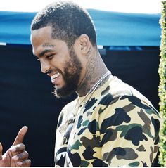 226 Best Dave East images in 2019  98c842b3b
