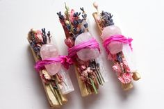 One of a kind palo santo wood stick for cleaning the energy in your space, office, home This listing includes one bundle Wiccan, Witchcraft, Magick, Palo Santo Wood, Smudge Sticks, Witch Aesthetic, Book Of Shadows, Crystals And Gemstones, Dried Flowers