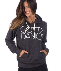 covetdance.com has so many awesome dance-lover clothes!!! check it out!!