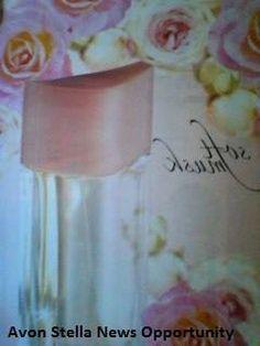 AVON C1 - 3D -  Scopri una Nuova Dimensione - VIVI LA VITA CON GLAMOUR !  - RENDI PIU' PERSISTENTE LA TUA FRAGRANZA COI COMPLEMENTARI   * SOFT MUSK  Morbida, Sensuale, Romantica con note di Rosa, gelsomino, ylang ylang - Eau de Toilette spray 50ml  -  - Deodorante Spray 75ml  - Talco profumato per il corpo 40 g  -