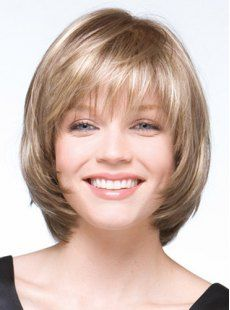 Synthetic Wigs Online Shopping | Yoshop Page 5