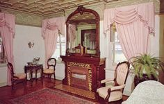 california mysteries | Winchester Mystery House, San Jose, California