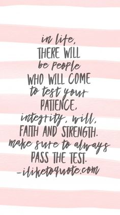 Gods Love Quotes, Great Quotes, Inspirational Quotes, Bible Verses About Friendship, Friendship Quotes, Patience Quotes Relationship, Quotes About Patience, Take What You Need Board, Spiritual Quotes