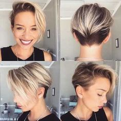 33-New Pixie Hairstyles