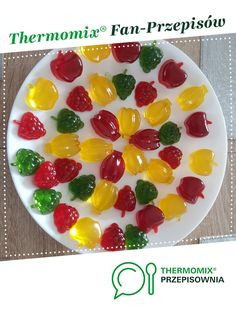 Healthy Tips, Jelly, Cereal, Cooking, Breakfast, Desserts, Kitchen, Beverages, Thermomix