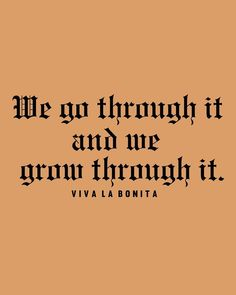 Red Aesthetic Grunge, Quote Aesthetic, Orange Aesthetic, Tweet Quotes, Me Quotes, Airbrush T Shirts, Diva Quotes, Gangsta Quotes, Baddie Quotes