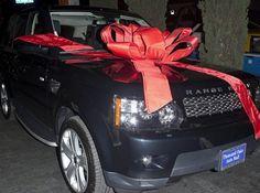 En días pasados miles de usuarios de Facebook tuvieron la ilusión de ganar una camioneta Range Rover al compartir una imagen. Obviamente se trató de algo falso y esta broma que se originó en Perú engañó a millones de personas en toda América Latina.