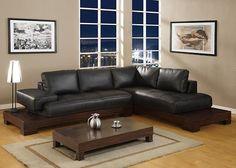 Living Room Design Of Living Room Living Room Decorating Ideas Black Leather  Sofa Design Sofa For Small Living Room
