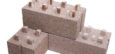 Some Interesting Facts About Hempcrete As a Building Material