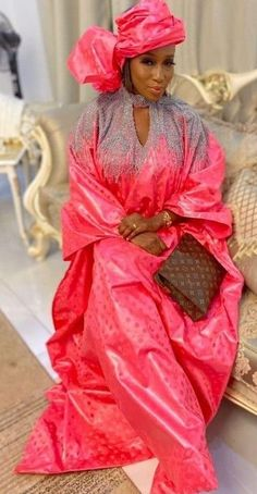 Aichi, Cleopatra, African Dress, Low Heels, African Fashion, Afro, Womens Fashion, Fashion Trends, Charlotte