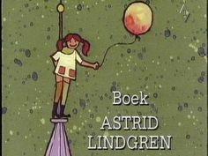 pippi liedje Pippi Longstocking, Sweet Memories, Children's Books, Films, Songs, Youtube, Astrid Lindgren, Pirates, Movies