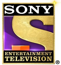 List of Sony TV Shows, Sony TV Serials Schedule, Timings - Sony TV Channel TRP/BARC Rating & 2018 Upcoming Shows Info - MT wiki Providing Latest Sony TV Upcoming Hindi Serials in 2018 with Lead Actors and actress Name. Sony TV New, Old, best show/serial. Star Sports Live Cricket, Live Cricket Tv, Sony Entertainment Television, Sony Pictures Entertainment, Entertainment Logo, Cricket Streaming, Live Tv Streaming, Free Live Tv Online, Live Tv Show