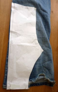 Feathers Flights {a creative, sewing blog}: Baby Skinny Pants: Free Pattern and Tutorial