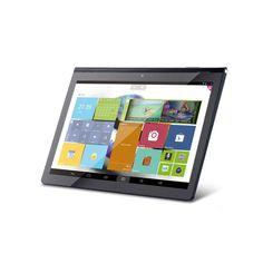 """Tablet 10.1"""" Phoenix vegatab10qx 16GB  http://www.opirata.com/tablet-phoenix-vegatab10qx-16gb-p-18308.html"""