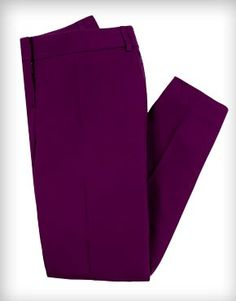 Holiday is on! I just found Ultimate Double Weave Editor Ankle Pant on the #EXPRESSLIFE Gift Guide: http://express.com/giftguide