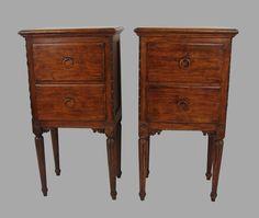 7 Best Antique Bedside Tables Ideas Antique Bedside Tables English Antiques Antiques