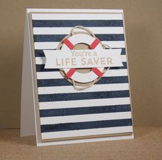 sailing card, nautic card
