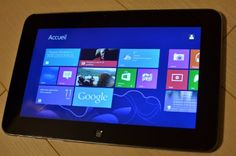 38 best dell tablets images dell latitude windows 8 computer rh pinterest com