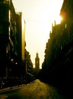 Streets of Valencia. Take me baccckkkk