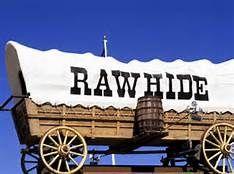 rawhide restaurant in scottsdale az