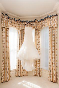Scottish Nova Scotian Fall Wedding  |  Candace Berry Photography