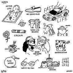 Dragon Ball flash page Kritzelei Tattoo, Tattoo Tribal, Doodle Tattoo, Tatoo Art, Body Art Tattoos, Small Tattoos, Arabic Tattoos, Sleeve Tattoos, Sketch Tattoo Design