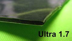 Alubutyl Matte Ultra 1,7 Dämmung 35 x 51 cm/Stück (entspricht 55,-- /m²) Dämmung im Autoradio Shop von Autoradioland unter http://www.autoradioland.de/de/Daemmung/Alubutyle-Matte-Ultra-17-.html