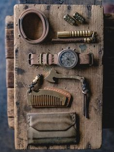Urban Survival Kit, Survival Tools, Edc Backpack, Edc Tactical, Edc Everyday Carry, Edc Tools, Edc Gear, Gears, Mens Fashion
