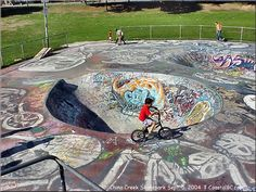 Skate Park, Golf Courses, Exterior, China, Urban, Image, Google Search, Outdoor Rooms, Porcelain Ceramics