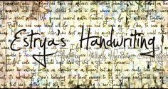 Best free hand drawn fonts18