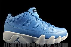 0dc868ffe503 Air Jordan 9 Retro Low