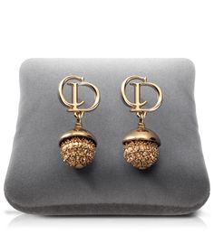 MISE EN DIOR - Mise en Dior' earrings