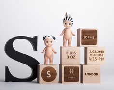 •wooden toys and decoration •hand-made in Poland •e-mail : tralala.kontakt@gmail.com •based in WARSAW