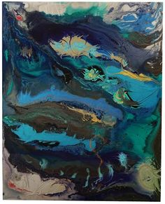 Escalones de la Vida Atziri Pérez Galindo Pintura Acrílico sobre bastidor de madera 80 x 100 cms. 15 de Agosto de 2014 $ 18, 000.00 M.N www.galeriartenlinea.com #pasionporelarte - Exposición Colectiva Multidisciplinaria 46 Artistas, 74 piezas #arte #art #arts #pintura #painting #escultura #sculpture #dibujo #drawing #grafica #graphic  #colectiva #collective #color #life #vida #multidisciplinaria #multidisciplinary #galeria #gallery  #artists #artistaplastico #proyectonomada #CDI