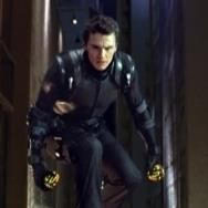 'Multiple Man': James Franco and James Franco and James Franco to Star in 'X-Men' Spin-off https://tmbw.news/multiple-man-james-franco-and-james-franco-and-james-franco-to-star-in-x-men-spin-off  There's an ongoing joke about how James Franco has found a way to duplicate himself. That's how he's able to work on so many projects. His recent stint on the HBO seriesThe Deuceallowed for the joke to seem to be truth. On the show, he acts opposite himself, playing twin brothers. Now it's even…
