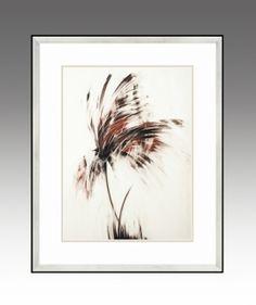 Butterfly. Windy Series.