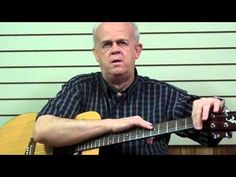 Playing Guitar Chords in the Box (Best Beginner Guitar Lessons) Great guitar tip. Check it out.